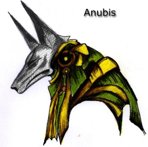 Anubis 2 Kopie