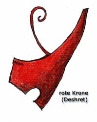 klein_rote Krone
