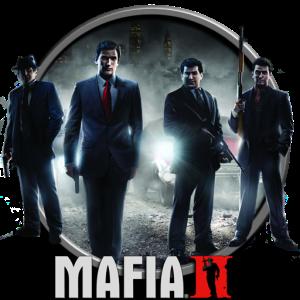 mafia_2__v2_by_saif96-d8yebqi