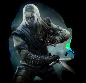 Geralt_inv