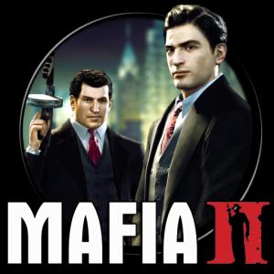 mafia_2_icon_6_by_habanacoregamer-d61sej7