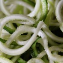 nah_Zucchini-Spaghetti