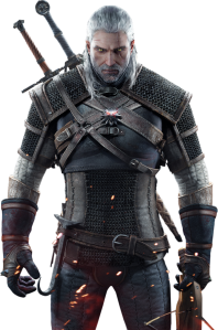 Tw3_Geralt_of_Rivia_newest_render