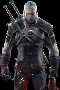 Tw3_Geralt_of_Rivia_newest_render