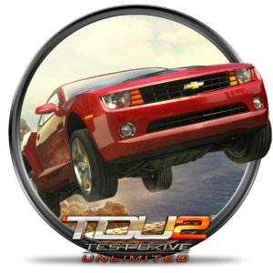test_drive_2_unlimited_by_solobrus22-d5a2j7z