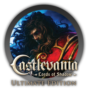 castlevania_los_ultimate_edition___icon_by_blagoicons-d9z52ad