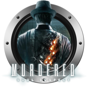 murdered_soul_suspect_by_alexcpu-d7kcn8v