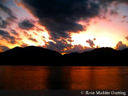 juli 2009_Gardasee