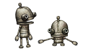 machinarium-josefove-02