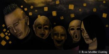 Masken im Mondlicht_13