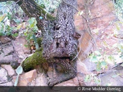 sprechenderbaum