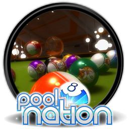 pool_nation___icon_by_blagoicons-d6szwn2