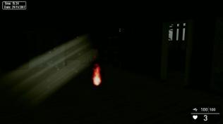 vlcsnap-2017-12-18-14h48m46s609