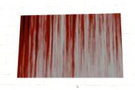 blutwand1