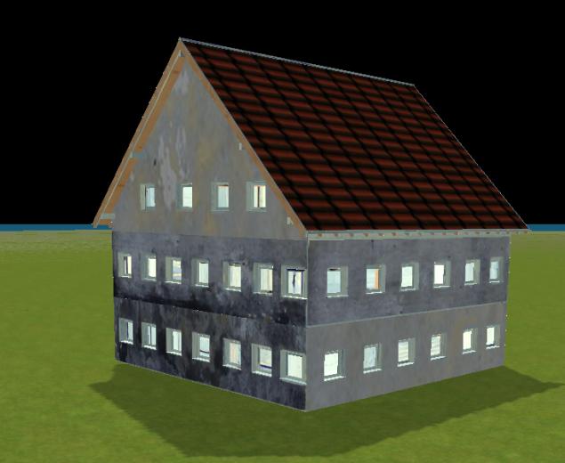 Buergerhaus5