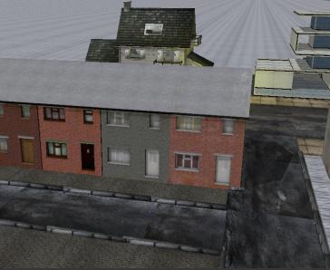 Häuser_mit_Gassen3