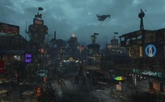 52776_5_fallout-4-settlement-absolutely-incredible
