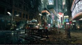 Blade-Runner-Cryengine-2-00