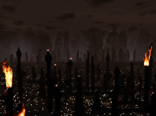 Blade_Runner_(PC)_03