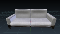 couch3