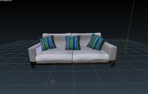 couch7