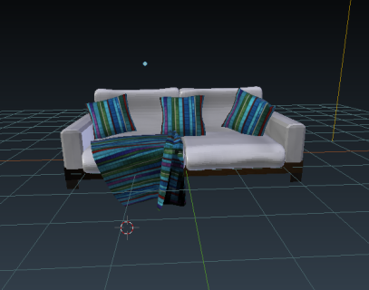 couch9