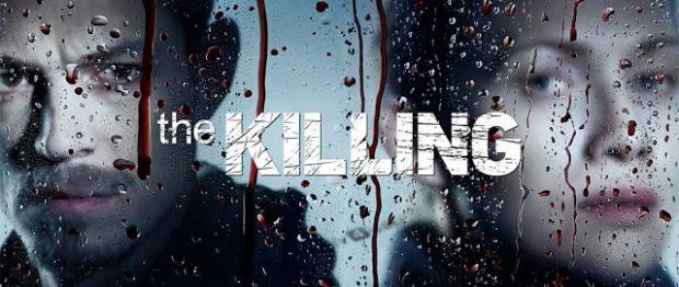 killing st. 4