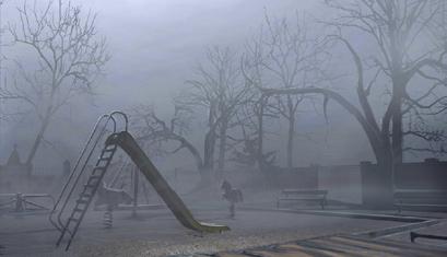 Silent-Hill-Town (1)