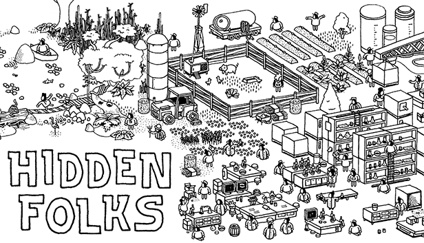 hiddenfolks1