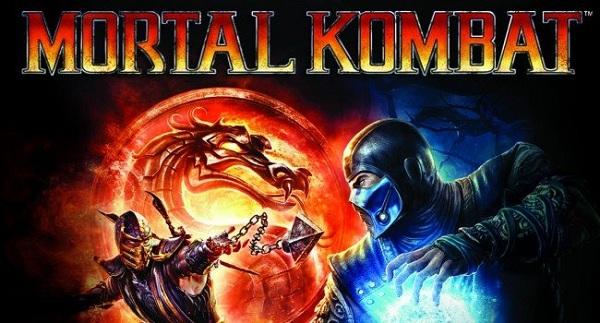 mortal-kombat