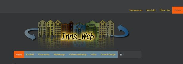 Inns_Web_Dunkeldesign