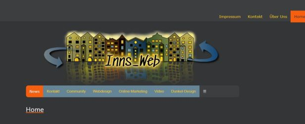 Inns_Web_Dunkeldesign_Lichtbanner