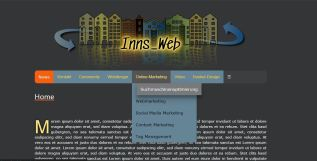 Inns_Web_Dunkeldesign_menu_dunkel
