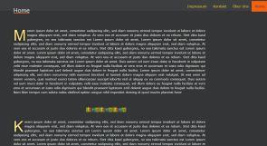 Inns_Web_Dunkeldesign_weisse_Schrift