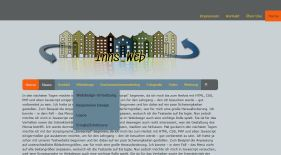 Inns_Web_responsive_Navbar