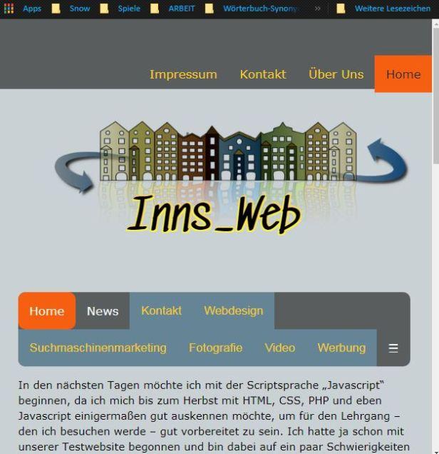Inns_Web_Smartphone