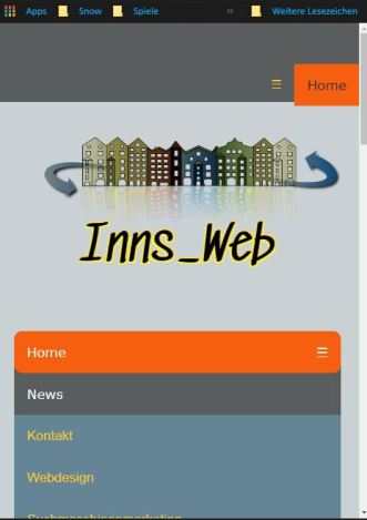 Inns_Web_Smartphone_Menu