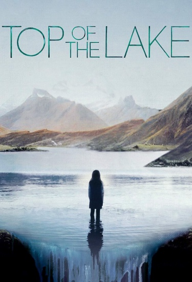 Top_of_the_Lake_Miniserie