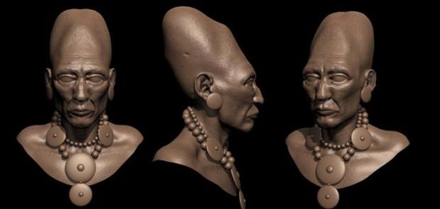 paracas-skulls-1078x515 (1)