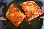 pizza margherita11