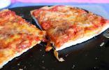 pizza margherita12