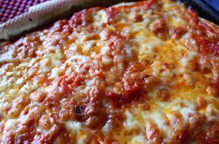 pizza margherita6