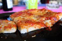 pizza margherita7