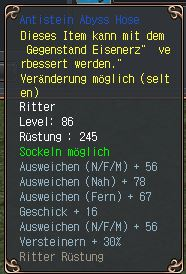 b6_antistein_abyss_hose
