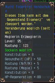 federkiel_b6