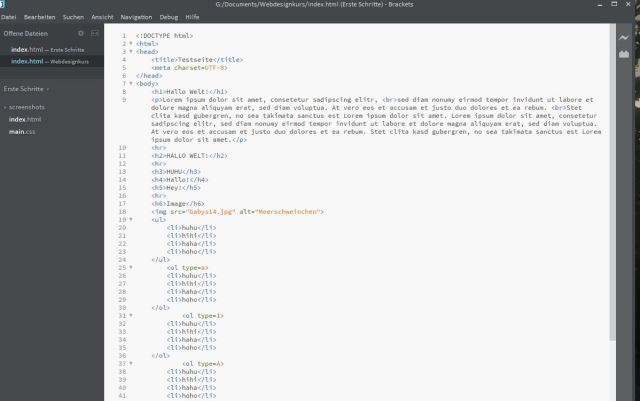 html_index